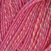 Universal Yarn Echo Twist - 110