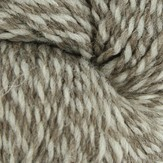 Cascade Yarns Ecological Wool Discontinued Colors