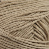 Schachenmayr Egypto Cotton