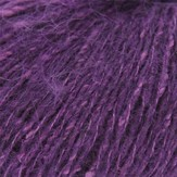 Stacy Charles Fine Yarns Ella