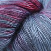 Artyarns Ensemble Light - 908