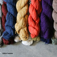 Shibui Mix Yarn Party - July 29th