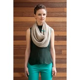 Shibui Trunk Show - July 21st - 29th