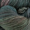 Dream in Color Everlasting Sock - 713