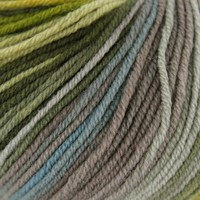 Select Extra Soft Merino Color