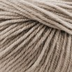 SMC Select Extra Soft Merino - 5104