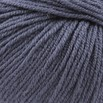 SMC Select Extra Soft Merino - 5153