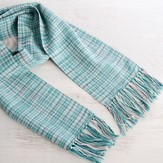 Intro to Rigid Heddle Flip Loom Weaving, 1-Day