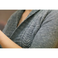 Rivel Cardigan PDF