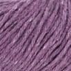 Rowan Felted Tweed Aran Discontinued Colors - 738