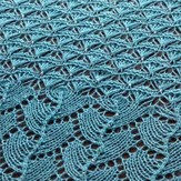 Fiber Dreams 03 South Seas Stole PDF