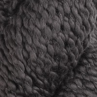 Florafil Super Soft Cotton Yarn Solids