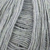 Lotus Yarns Forest Dew Fingering