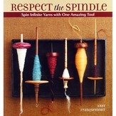 Respect the Spindle