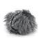 Luxury Fur Pom Poms