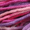 Plymouth Yarn Grandiosa Hand Dyed - 0013