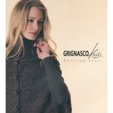 Grignasco Knits Knitting Notes