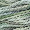 Misti Alpaca Hand Paint Chunky Discontinued Colors - 47