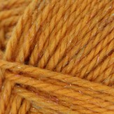 Cascade Yarns Hollywood