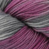 Araucania Huasco Discontinued Colors