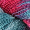 Araucania Huasco Discontinued Colors - 31