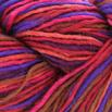 Universal Yarn Jubilation Kettle Dye Worsted - 101