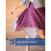 Amaranthus - The English Garden Collection