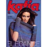 Katia No. 76 Elegance Fall 2013