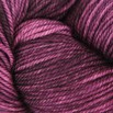 Dream in Color Kettle Dyed Smooshy with Cashmere - 16