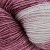 Dream in Color Kettle Dyed Smooshy with Cashmere - 37