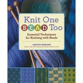 Bead Up Your Knitting with Judith Durant