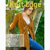 Knit Edge Magazine PDF - Four