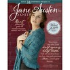 Jane Austen Knits Magazine - Austfall12