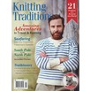 Knitting Traditions Magazine - Spring15