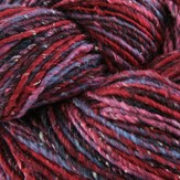 Plymouth Yarn Kudo