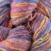 Plymouth Yarn Kudo - 55