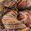 Plymouth Yarn Kudo - 56