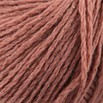 Classic Elite Yarns Kumara Discontinued Colors - 5778