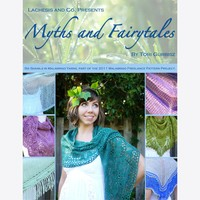 Myths & Fairytales eBook