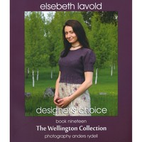 Book 19 The Wellington Collection