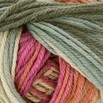 Classic Elite Yarns Liberty Wool Print - 78113