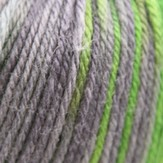 Classic Elite Yarns Liberty Wool Print