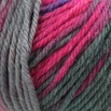 Classic Elite Yarns Liberty Wool Print - 7825