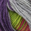Classic Elite Yarns Liberty Wool Print - 7832