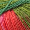 Classic Elite Yarns Liberty Wool Print Overstock Colors - 7870