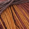 Classic Elite Yarns Liberty Wool Print Discontinued Colors - 78104