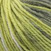 Classic Elite Yarns Liberty Wool Print Discontinued Colors - 7869