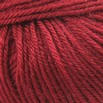Classic Elite Yarns Liberty Wool - 7827