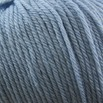 Classic Elite Yarns Liberty Wool - 7847