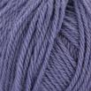 Classic Elite Yarns Liberty Wool - 7877